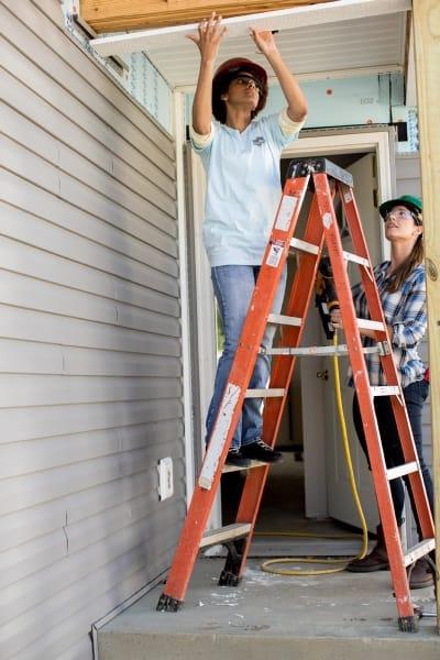 Kha Online Sds Management Ladder Safety Safety Talks