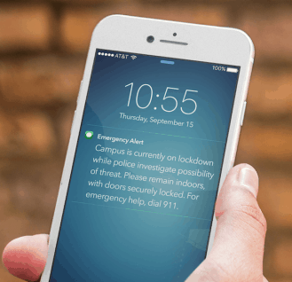 SMS-Short-Code-Messaging-Emergency-Alerts-1