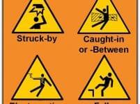 fatal_four_hazards