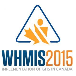 whmis-2015