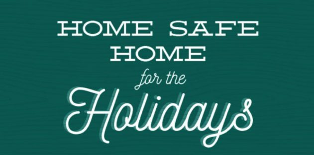 holiday-home-safety