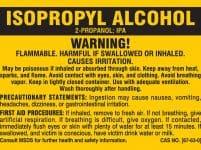 Isopropyl_alcohol_label