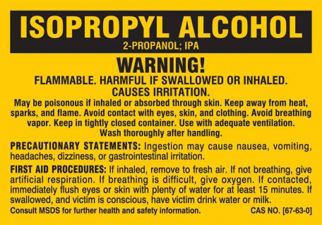 Isopropyl_alcohol_label