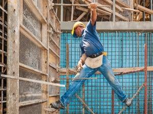 walking-on-scaffolding-edit