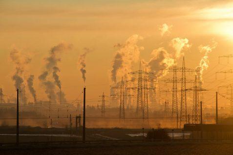 environmental-risk
